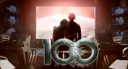 The 100 saison 6 épisode 1 : déjà un premier mort important