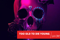 Too Old to Die Young : Nicolas Winding Refn toujours aussi violent avec sa série