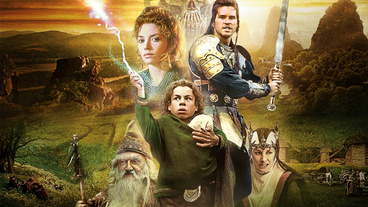 Willow : Disney+ confirme la suite en série