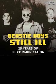 Still Ill: 25 Years of 'Ill Communication'