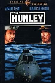 CSS Hunley, le premier sous-marin américain