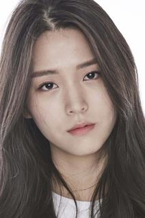 Kim Ji-eun