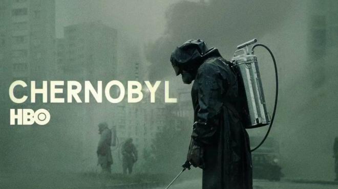 Chernobyl : la mini-série HBO bannie en Russie ?