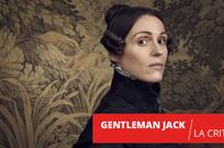 Gentleman Jack : portrait d'une femme libre