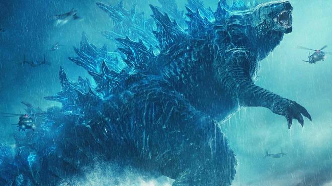 Godzilla II : Michael Dougherty révèle des infos sur le director's cut