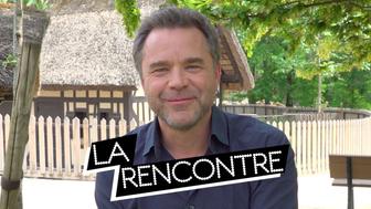 Guillaume de Tonquédec :