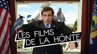 #LesFilmsDeLaHonte : préservons Evan tout-puissant