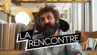 Quentin Dupieux :