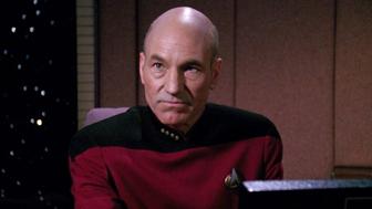 Star Trek Picard: la série CBS a son showrunner