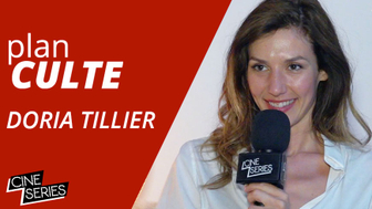 Le Plan culte de Doria Tillier : Star Wars, La Petite Sirène...