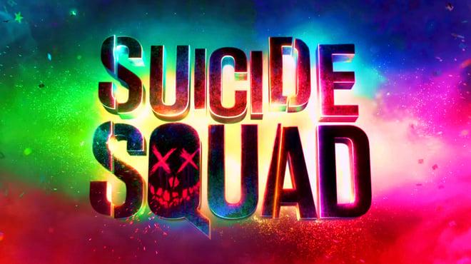 Suicide Squad 2 en tournage dès septembre ?