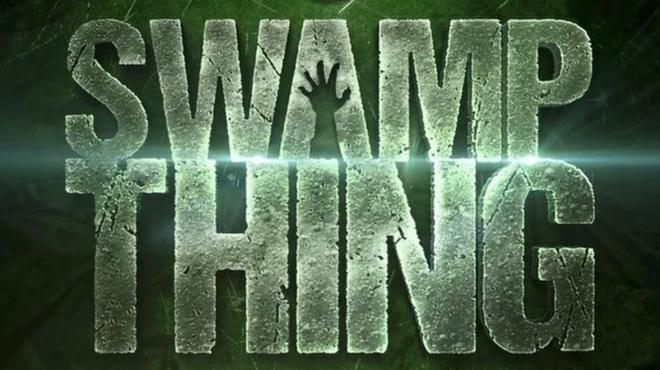 Swamp Thing aurait pu durer 3 saisons et introduire la Dark Justice League