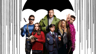 The Umbrella Academy : la saison 2 rentre en production