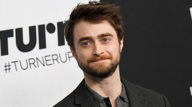 Unbreakable Kimmy Schmidt: Daniel Radcliffe sera dans l'épisode interactif