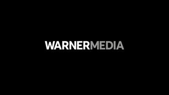 Le créateur de Maniac développe 2 séries pour WarnerMedia