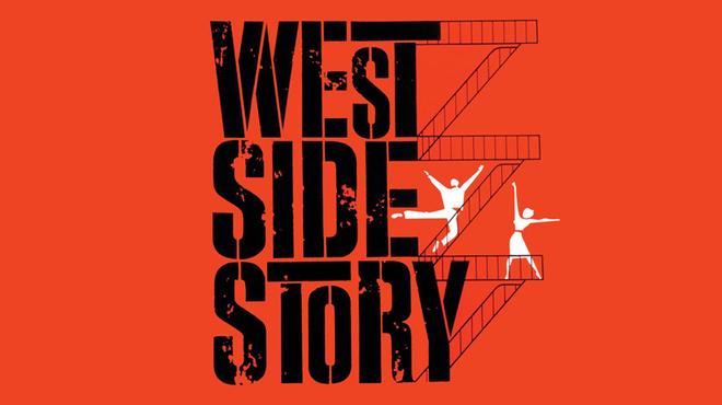 West Side Story : premier aperçu du remake de Steven Spielberg