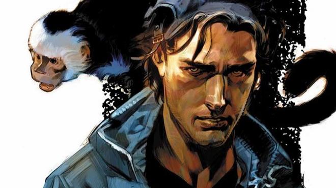 Y the Last Man : nouveau showrunner pour l'adaptation des comics