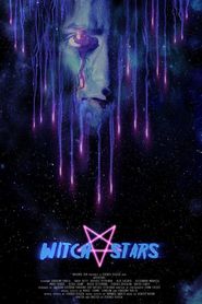 WitchStars