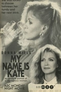 My Name Is Kate