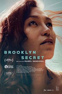 Brooklyn Secret