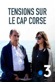 Tensions Sur Le Cap Corse