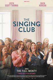 The Singing Club