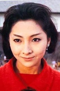 Yukiko Kobayashi