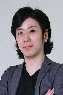 Hiroto Yokokawa