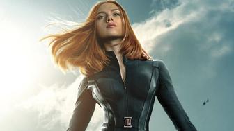 Black Widow : trois Veuve Noires (et plus) seront dans le film