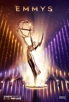 71e Emmy Awards