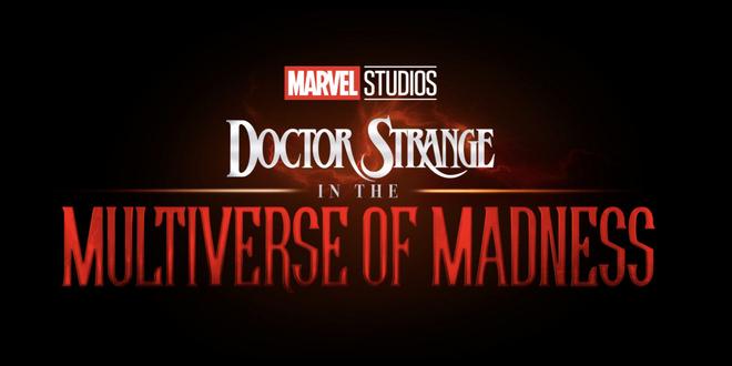 Doctor Strange 2 sera le premier film d'horreur du MCU