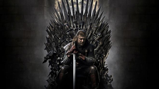 Game of Thrones : c'est officiel, les Stark seront dans le préquel