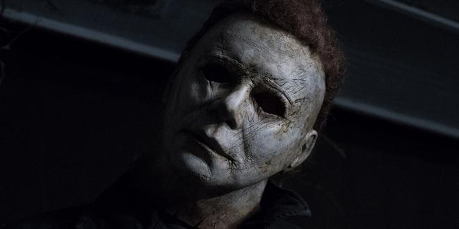Halloween : c'est officiel, Michael Myers reviendra dans deux suites