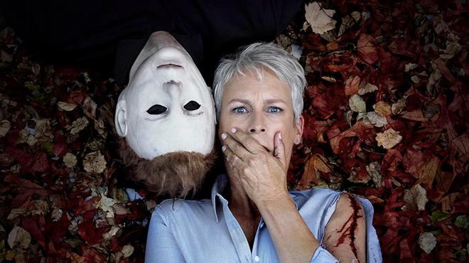 Halloween : le reboot aurait deux suites en préparation