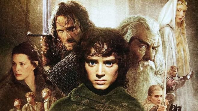 Le Seigneur des Anneaux : J.A. Bayona réalisera les premiers épisodes de la série