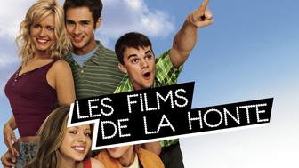 #LesFilmsDeLaHonte : parcourons Sex Trip