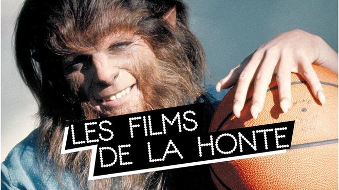 #LesFilmsDeLaHonte : tous mordus de Teen Wolf
