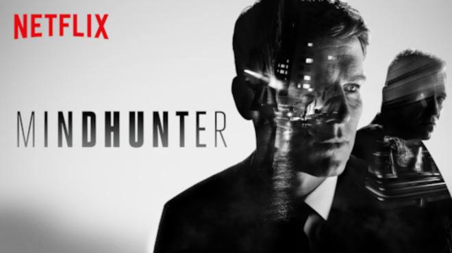 Mindhunter saison 2 : découvrez Charles Manson et les premières photos
