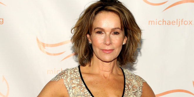 Que devient Jennifer Grey (Dirty Dancing) ?