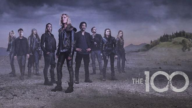 The 100 saison 6 : SPOILER de retour sur les photos de l'épisode 9