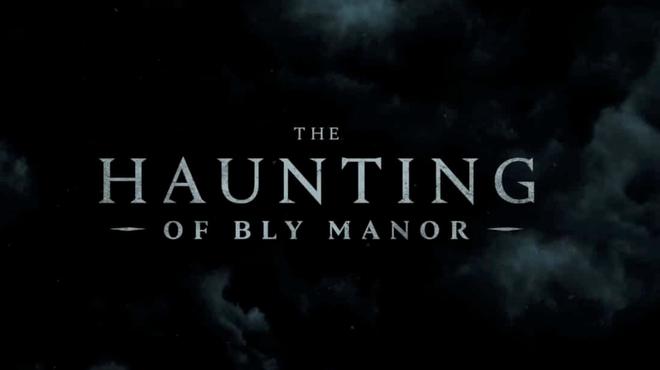 The Haunting of Hill House S2 : un autre acteur de la saison 1 au casting