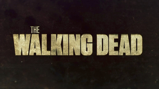 The Walking Dead : le réalisateur de Kong aux commandes du second spin-off