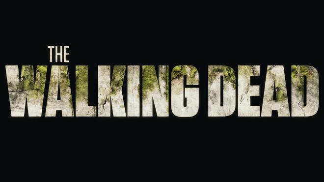 The Walking Dead : le nouveau spin-off recrute trois acteurs