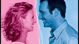 Top 5 des couples issus du petit écran qui s'aiment toujours dans la vraie vie