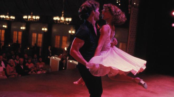 Top des meilleurs films qui font honneur à la danse
