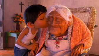 Top 5 des plus belles morales signées Pixar