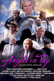 Angels on Tap
