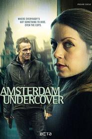 Der Amsterdam-Krimi - Auferstanden von den Toten