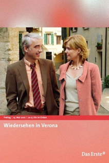 Wiedersehen in Verona