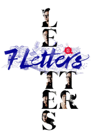 7 Letters